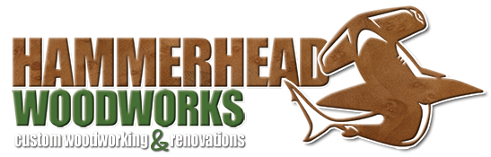 Hammerhead Woodworks